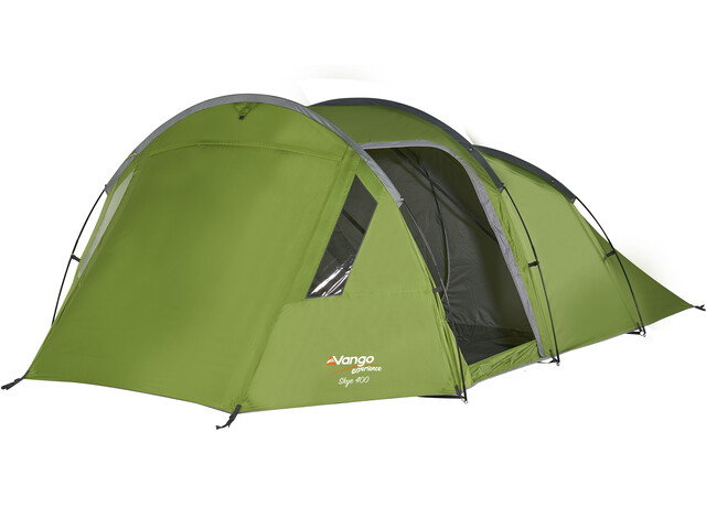 Vango Skye 400 - Tiendas de campaña - verde